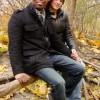 Danielle Campbell Facebook, Twitter & MySpace on PeekYou