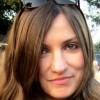 Louise Fletcher Facebook, Twitter & MySpace on PeekYou