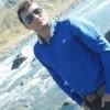 Karan Patel Facebook, Twitter & MySpace on PeekYou