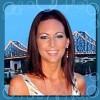 Susie Faulkner Facebook, Twitter & MySpace on PeekYou