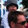 Matt Rowntree Facebook, Twitter & MySpace on PeekYou