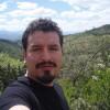 Ivan Martiñon Facebook, Twitter & MySpace on PeekYou