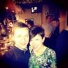 Nicky Kelly Facebook, Twitter & MySpace on PeekYou