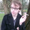 Alex Kelly Facebook, Twitter & MySpace on PeekYou