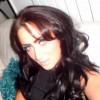 Rebecca Brown Facebook, Twitter & MySpace on PeekYou