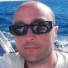 Victor Cabrera, from Stockholm