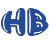 Luat Binh Facebook, Twitter & MySpace on PeekYou