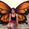 Lucy Sky Facebook, Twitter & MySpace on PeekYou