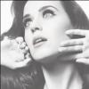 Katy Perry Facebook, Twitter & MySpace on PeekYou