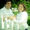 Adam Castenir Facebook, Twitter & MySpace on PeekYou