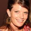 Bianca Bawden Facebook, Twitter & MySpace on PeekYou
