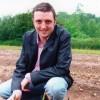 Jamie Petchell Facebook, Twitter & MySpace on PeekYou