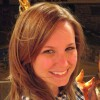 Roxanne Barker Facebook, Twitter & MySpace on PeekYou