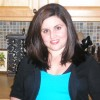 Abby Bernd Facebook, Twitter & MySpace on PeekYou