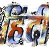 Jagdish Purohit Facebook, Twitter & MySpace on PeekYou