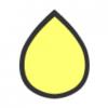 James Wyse Facebook, Twitter & MySpace on PeekYou
