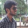 Nikhil Macwan Facebook, Twitter & MySpace on PeekYou