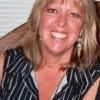 Cindy Gifford, from Sedro Woolley WA