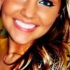 Stacey Matheba Facebook, Twitter & MySpace on PeekYou