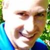 Paul Fischer, from Prairie Village KS