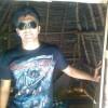 Shashi Thej Facebook, Twitter & MySpace on PeekYou