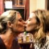 Ursula Hanly Facebook, Twitter & MySpace on PeekYou