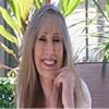 Lauren Holladay, from Jacksonville FL
