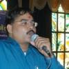 Shailesh Swami Facebook, Twitter & MySpace on PeekYou