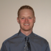 Travis Smith, from Richfield MN