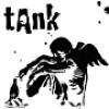 Tank Shop Facebook, Twitter & MySpace on PeekYou