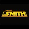 Pete Smith Facebook, Twitter & MySpace on PeekYou