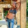 Jessica Black, from Grand Prairie TX