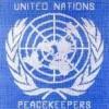 Un Peacekeeping Facebook, Twitter & MySpace on PeekYou