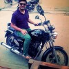 Shah Amol Facebook, Twitter & MySpace on PeekYou