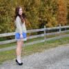 Miriam Nilssen Facebook, Twitter & MySpace on PeekYou