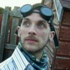 Richard Gall Facebook, Twitter & MySpace on PeekYou