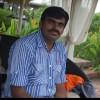 Sathish Babu Facebook, Twitter & MySpace on PeekYou