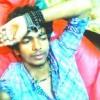 Akash Sreedhar Facebook, Twitter & MySpace on PeekYou