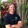 Eric Carlson, from Honolulu HI