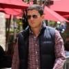 Ray Laam Facebook, Twitter & MySpace on PeekYou