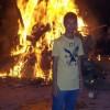 Nikhil Patel Facebook, Twitter & MySpace on PeekYou