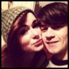 Tommy Fullerton Facebook, Twitter & MySpace on PeekYou