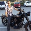 Justin Miller Facebook, Twitter & MySpace on PeekYou