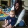 Leanne Tortolano Facebook, Twitter & MySpace on PeekYou