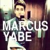 Marcus Yabe, from Curitiba