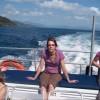 Debbie Thomas Facebook, Twitter & MySpace on PeekYou