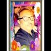 Sanjay Shah Facebook, Twitter & MySpace on PeekYou