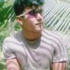 Arun Chicku Facebook, Twitter & MySpace on PeekYou