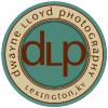 Dwayne Lloyd Facebook, Twitter & MySpace on PeekYou
