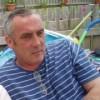 Tom Gorrian Facebook, Twitter & MySpace on PeekYou